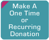 Make a one time or recurring donation to National Spinal Cord Injury Association