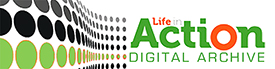 Digital archive of Life in Action NSCIA membership magazine