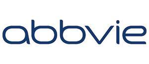 AbbVie-300