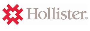 Hollister-circle-3002