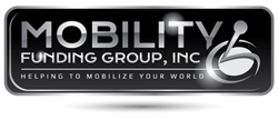 Mobility_Funding