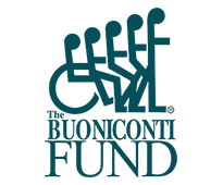 buoniconti-fund
