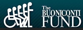 The Buoniconti Fund Logo
