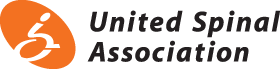 United Spinal Logo