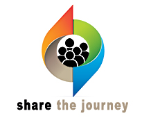 share-the-journey