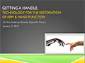 technology-for-restoration-of-hand-arm-function