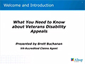 what-you-need-to-know-about-veterans-disability-appeals-th