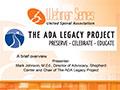 ada-25th-anniversary-celebration-webinar-th