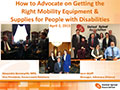 advocate-getting-right-mobility-equipment-webinar-th