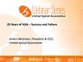 25-years-of-ada-success-failure-webinar
