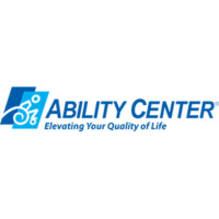 Ability Center - Wheelchair Accessible Vehicles & Mobility Solutions