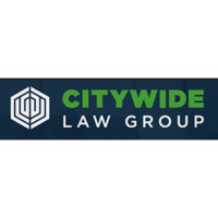 Citywide Law Group - A California Personal Injury Law Firm