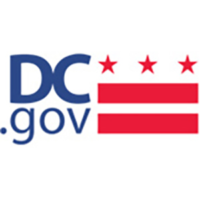 Washington DC Department on Disability Services Assistive Technology