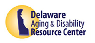 Delaware Aging and Disability Resource Center