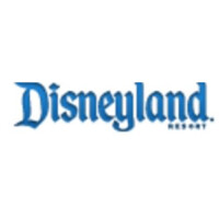 Disneyland Resort - Services for Guests with Mobility Disabilities