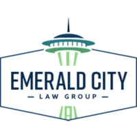 Emerald City Law Group - Legal Services In Seattle & King County