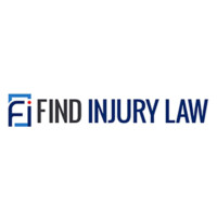 Find Injury Law - Putting You In Touch With The Right Personal Injury Firm