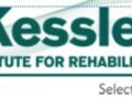 Wheelchair Seating & Mobility Clinic at Kessler Institute for Rehabilitation In NJ
