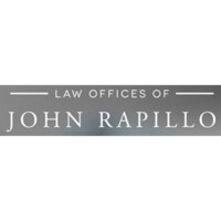 Law Offices of John Rapillo - A Southern California Personal Injury Lawyer