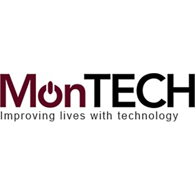 MonTech-improving-lives-with-technology 300