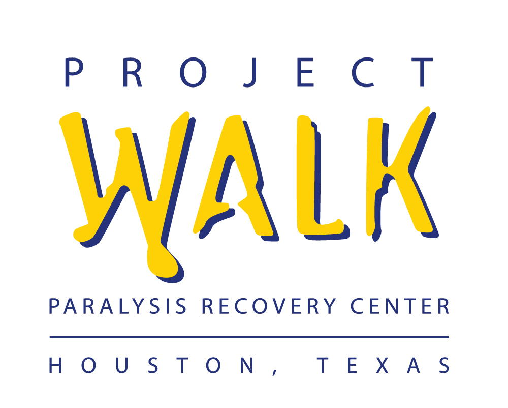 Project Walk Paralysis Recovery Center of Houston