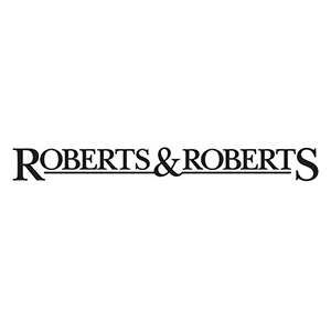 Roberts & Roberts Personal Injury Attorneys