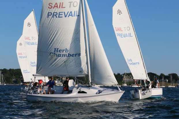 Sail-to-Prevail-boats
