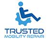 trustedmobility100