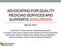 advocating-for-quality-medicaid-services-supports-webinar-th