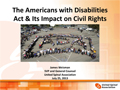 americans-with-disabilities-act-its-impact-on-civil-rights-th