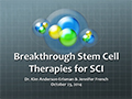 breakthroughs-in-stem-cell-therapies-th
