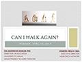 can-i-walk-again-webinar-th