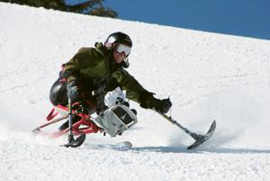 candace-cable-mono-ski
