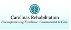 Carolinas Rehabilitation