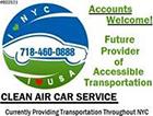 clean-air-car-service-logo