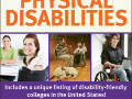 college-physical-disabilities-book