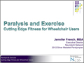 cutting-edge-fitness-for-wheelchair-users-webinar-th