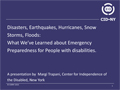 disaster-preparedness-th