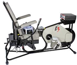 ergys-3-fes-device