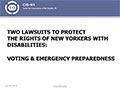 fight-to-improve-wheelchair-access-in-nyc-and-its-national-implications-webinar-th