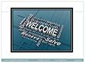 formula-for-successful-home-modifications-webinar-th