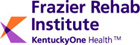 frazier-rehab-institute