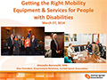 getting-the-right-mobility-equipment-webinar-th