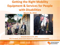 getting-the-right-mobility-equipment-webinar-thumb