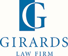 girards-law-firm