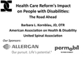 health-care-reform-impact-on-pwd-webinar-th