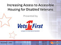 increasing-access-to-accessible-housing-for-disabled-vets-300x225