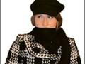 kate-coat-sm