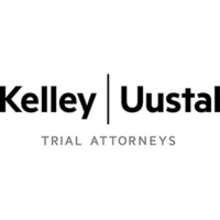Kelley | Uustal - Fort Lauderdale Personal Injury Lawyer
