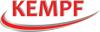 kempf-inc-logo